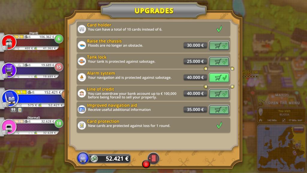 screenshot_gameplay_1
