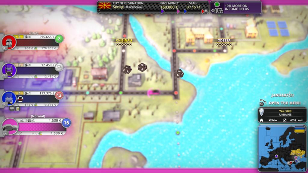 screenshot_gameplay_10