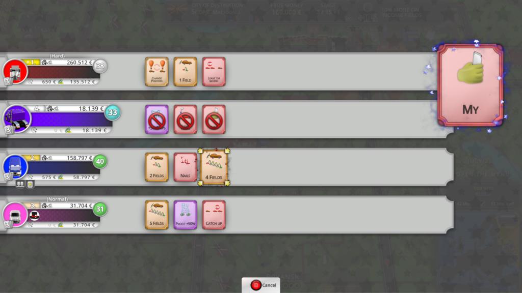 screenshot_gameplay_6