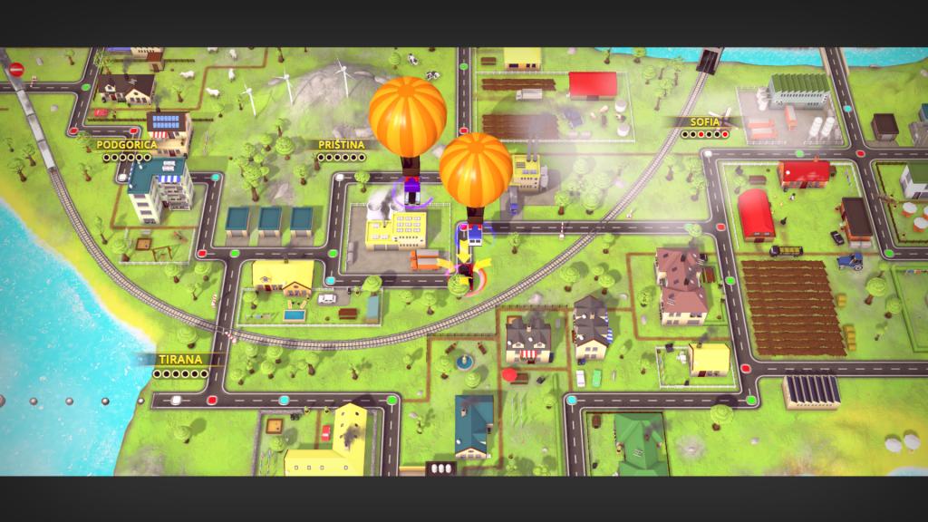 screenshot_gameplay_11