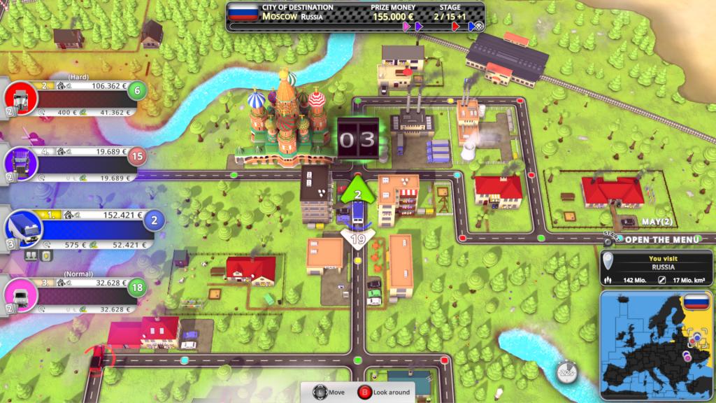 screenshot_gameplay_2