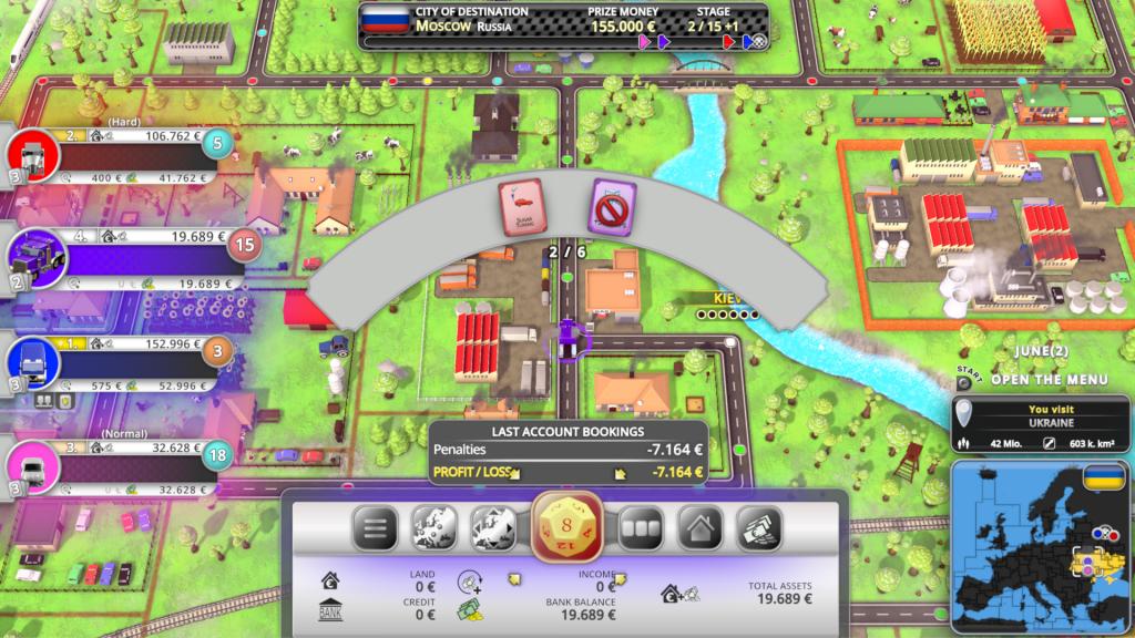 screenshot_gameplay_3