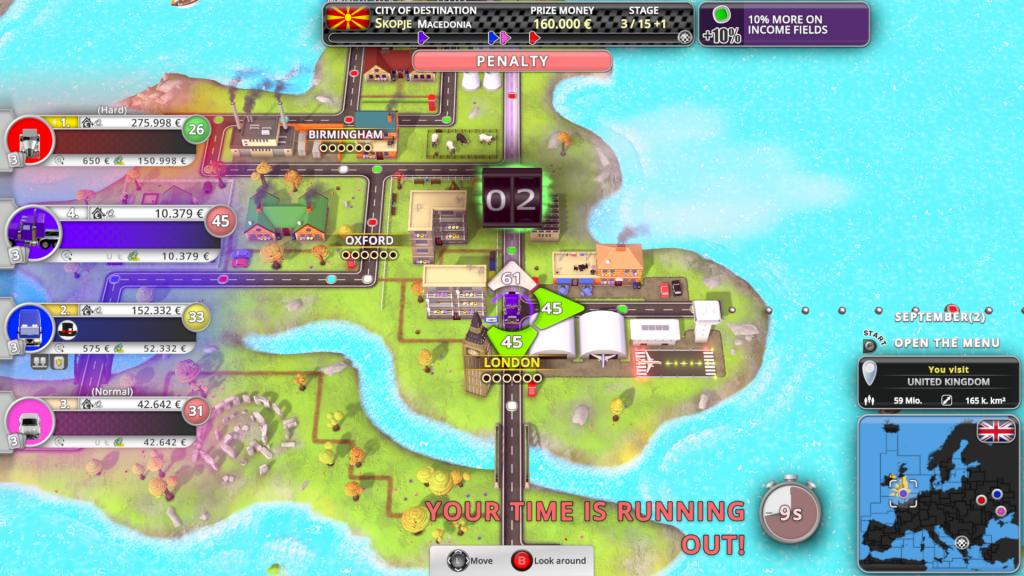 screenshot_gameplay_8