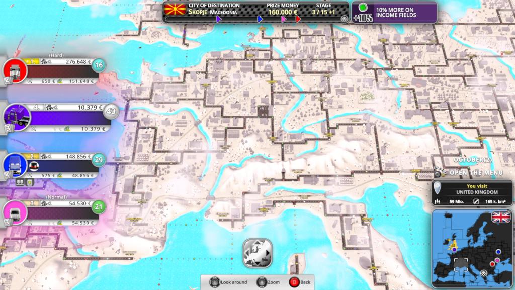 screenshot_gameplay_9
